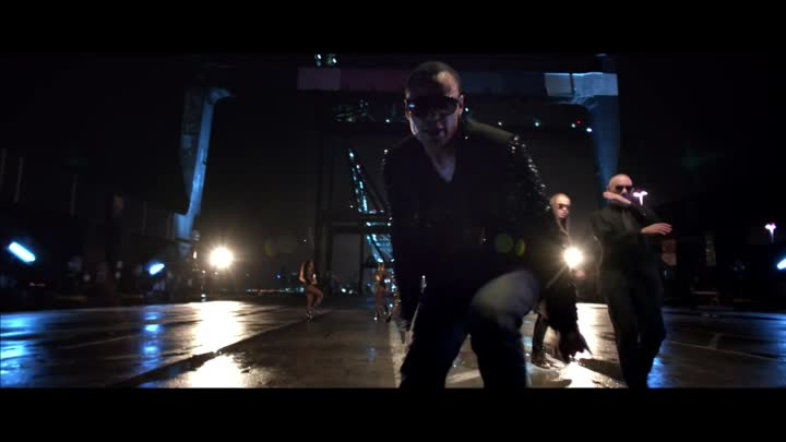 Pitbull---baddest-girl-in-town-ft--mohombi--wisin-1080p