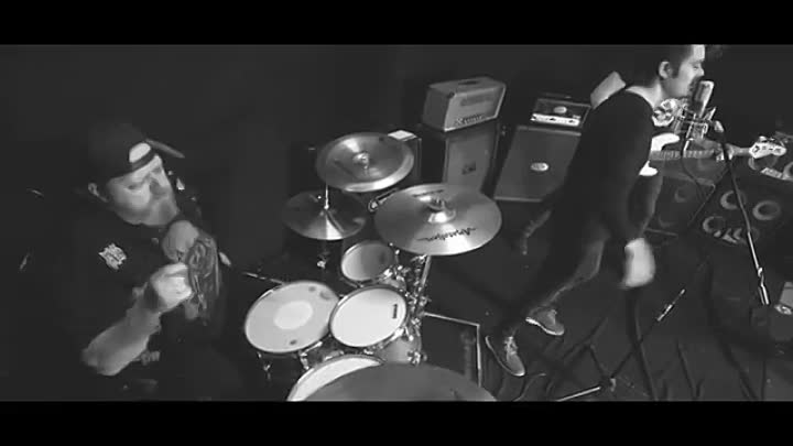 Видео: (2019) Meridian - Second Best (official video)