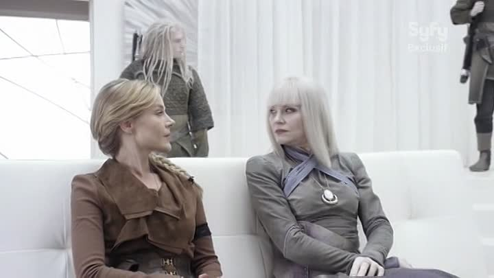 [WwW.VoirFilms.co]-Defiance.S03E10.FRENCH.HDTV.XviD