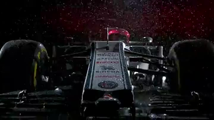 Видео: Alfa Romeo Racing C38 Reveal