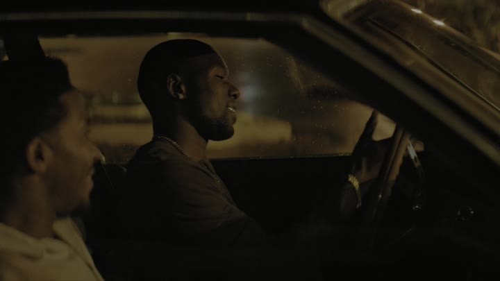 WwW Filmstub stream]--Moonlight 2016 VFF 2160p BluRay 4K HDR x265