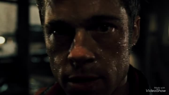 Видео: The Rules of Fight Club - and Its Philosophy