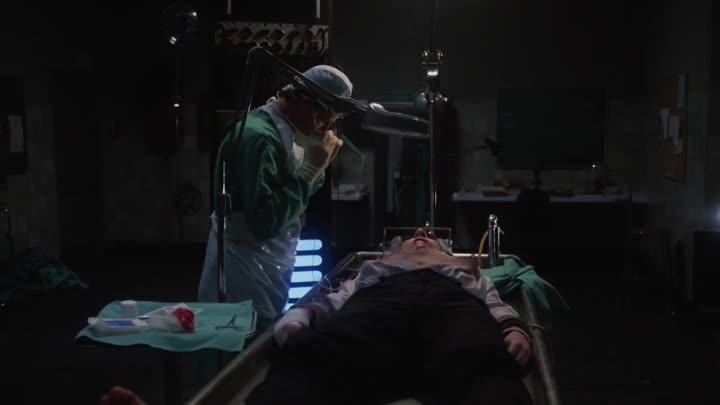 Re-Animator.1985.Integral.Version.720p.BDRip.x264.DD.SRT-TayTO