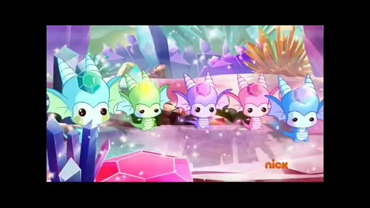 Видео: NEW EPISODE ⁄⁄ Winx Club׃ Season 7, Episode 15 - The Magic Stones - ENGLISH, Full episode