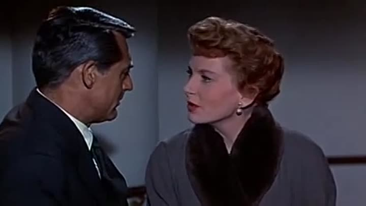 Видео: An Affair To Remember (1957) - With Greek Subtitles