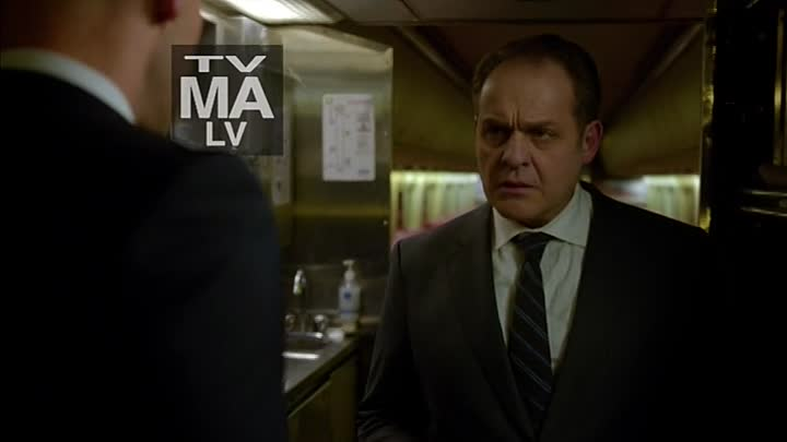Видео: Sample-the.strain.s02e08.hdtv.x264-batv