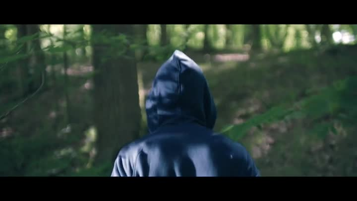 The Avener - To Let Myself Go ft. Ane Brun (official video)