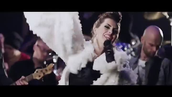 Видео: Within Temptation - Sinéad (Official Music Video)