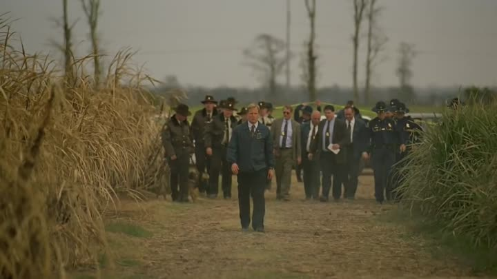 Видео: True Detective Season 1- 'The Angry River' by The Hat ft. Father John Misty & S.I. Istwa (HBO)