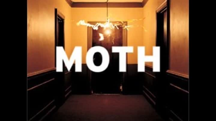 Moth - Hearing Things