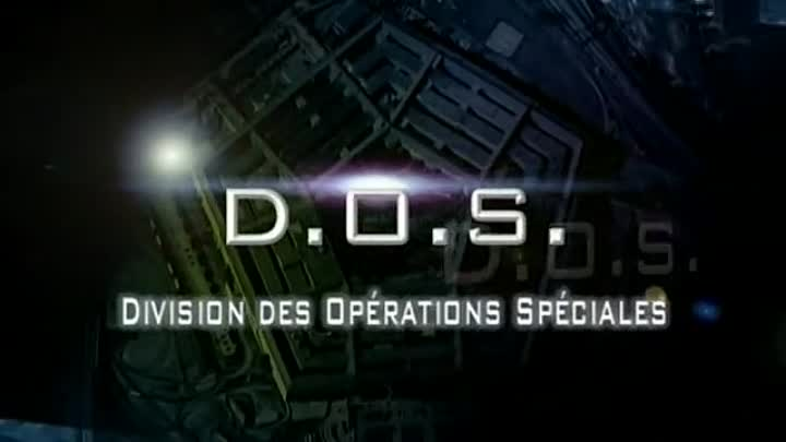 Dos.division.des.operations.speciale.S1E02.La.Technique.Fulton_www.epseries.com