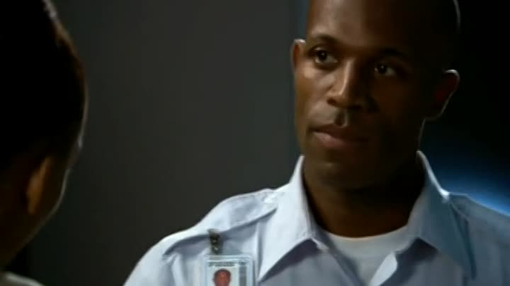 Dos.division.des.operations.speciale.S1E14.Le.general_www.epseries.com
