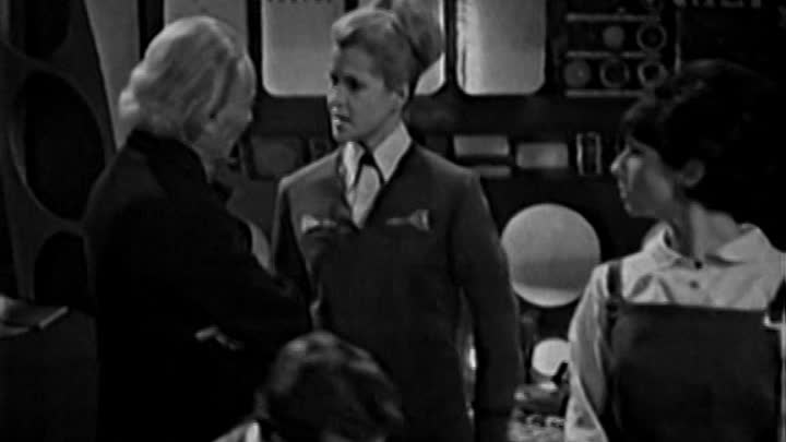 Видео: [WwW.VoirFilms.org]-Doctor Who (1963) saison 1 episode 31