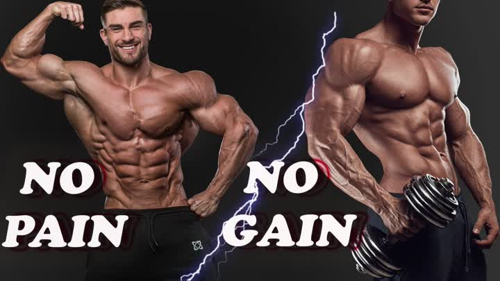 Best Gym Workout Music Mix 2019 💪 Top 20 Workout Songs