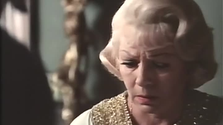 Видео: Persecution (1974) Lana Turner, Trevor Howard, Ralph Bates (UK)
