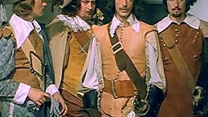 an analysis of the character of dartagnan in the novel the three musketeers