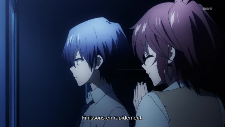 Akuma no Riddle - 04-vostfr-www.cinemavf.org-