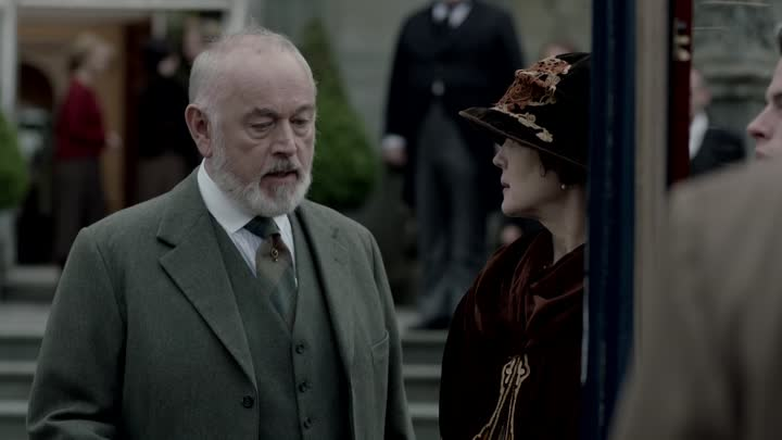 Видео: Downton.Abbey.A.Journey.to.the.Highlands.720p.BluRay.DD.2.0-aaf