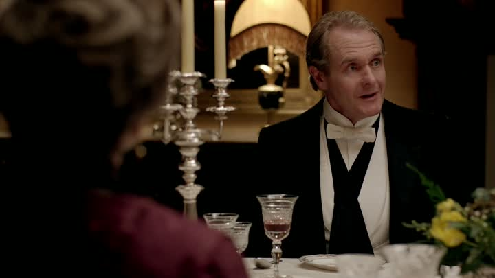 Видео: Downton.Abbey.S03EP02.720p.BluRay.DD.2.0.x264-EbP