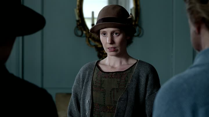 Видео: Downton.Abbey.S03EP04.720p.BluRay.DD.2.0.x264-EbP