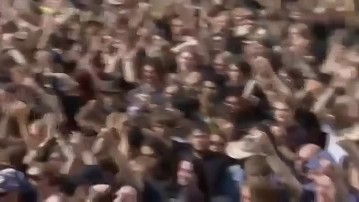 """Видео: Therion - Live Wacken Open Air- 2007-(musik.klub ROK- ДЖУНГЛИ!!! -""""(official)""""."""