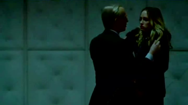 "Видео: The Strain 2x11 Promo Season 2 Episode 11 Promo ""Dead End"""