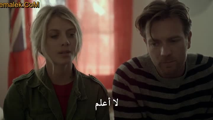 Видео: Cinemalek.Com.Beginners.2010.720p.BluRay