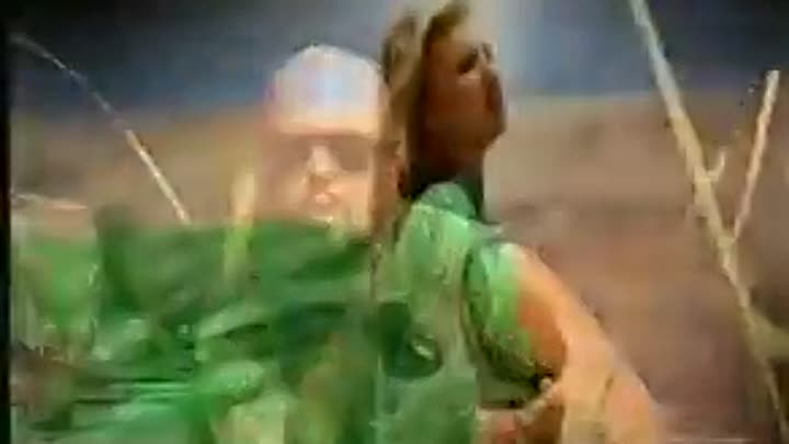Видео: Rednex - Hold Me For A While.mp4