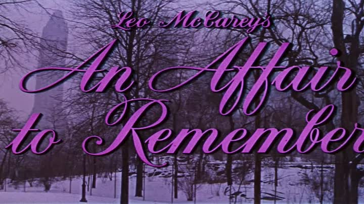 Видео: An.Affair.To.Remember.1957.1080p.BluRay-Remux.DTS.Dual.DCRG