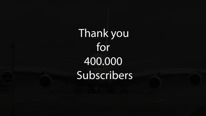 Видео: 60 PLANES in 2 MINUTES - AVIATION MUSIC MIX - THANKS for 400.000 Subscribers (4K)