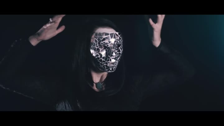 Видео: DUST IN MIND - Another Dimension (ДРУГОЕ ИЗМЕРЕНИЕ) (ОФИЦИАЛЬНОЕ ВИДЕО) (Альбом - FROM ASHES TO FLAMES) (2018 г.)