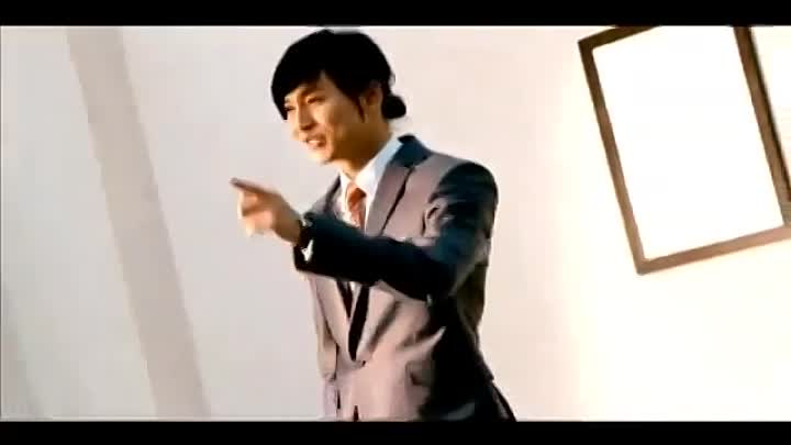 Видео: Kim Nam Gil - Can't I love you