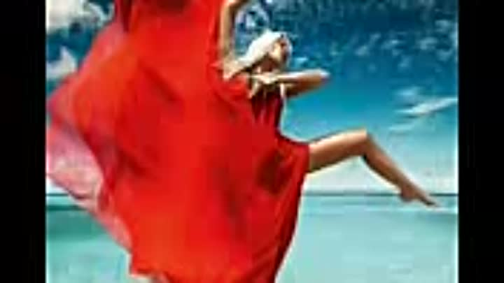 LADY IN RED CHRIS DE BURGH (ЛЕДИ В КРАСНОМ) 1986 год