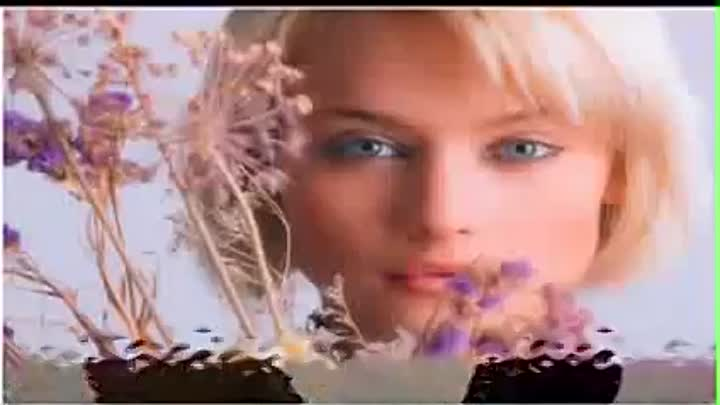 Jessica Simpson - When You Told Me You Loved Me - Video