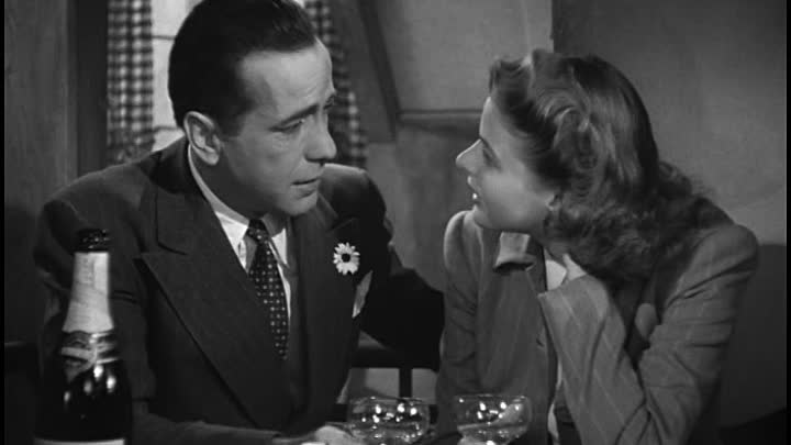 Casablanca.French.BRrip.Xvid.AC3-www.Sokrostream.com