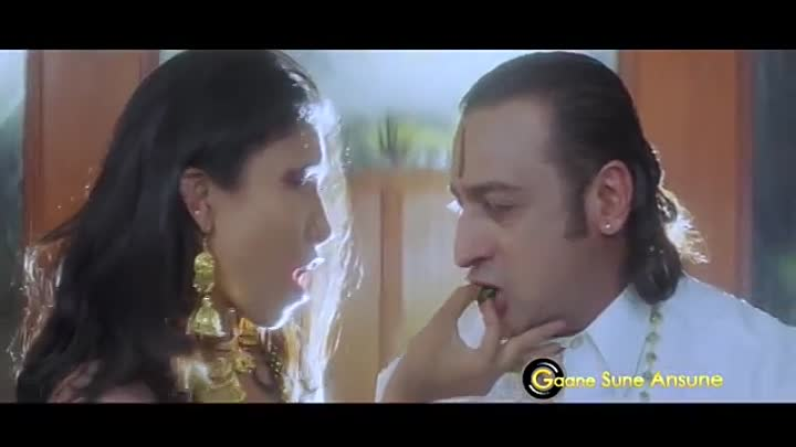 Видео: Maa Kasam (1999) _ Full Video Songs Jukebox _ Mithun Chakraborty, Mink Singh, Gu
