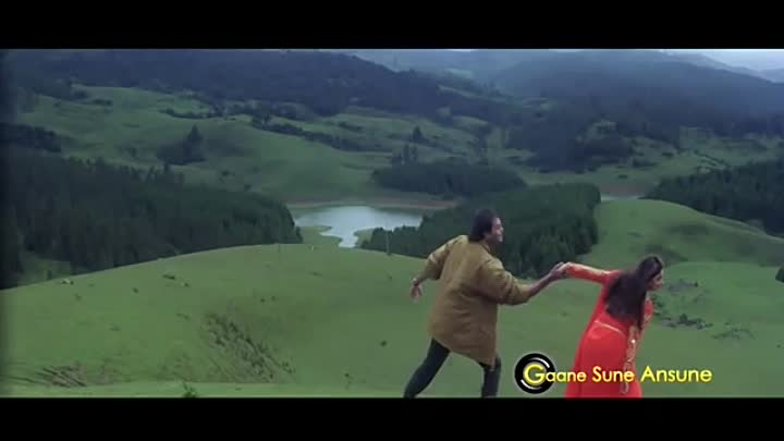 Видео: Policewala Gunda (1995) _ Full Video Songs Jukebox _ Dharmendra, Mamta Kulkarni,