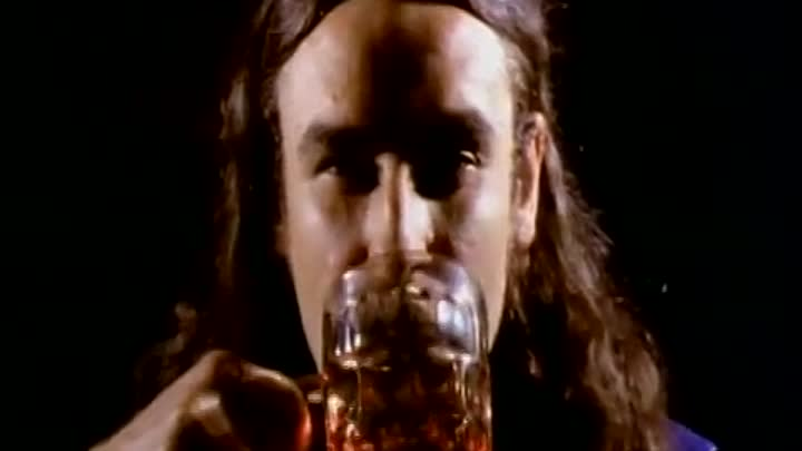 "Видео: Black Sabbath - ""Sabbath Bloody Sabbath"" video clip"