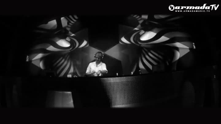 Armin van Buuren feat. Ana Criado - I'll Listen (Official Music Video) - YouTube