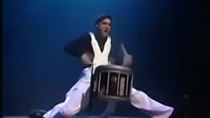 Blast! - Drumline - Battery Battle - video.mpg.mp4