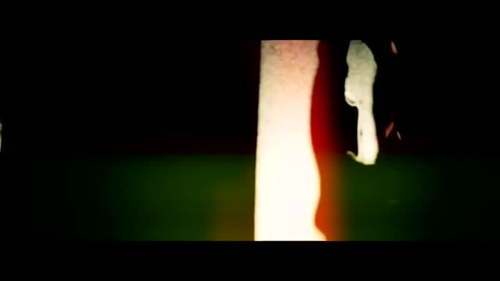 ✔🌟 Kato - Turn The Lights Off (Official Video) hd 🌟✔