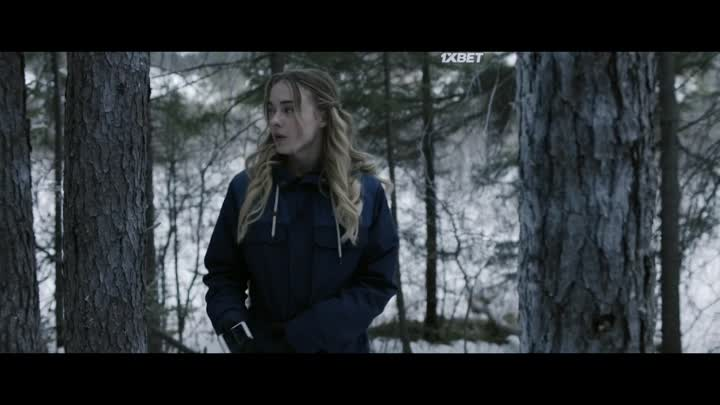 Видео: Ведьмы в лесу _Witches in the Woods. 2019. Триллер, Ужасы