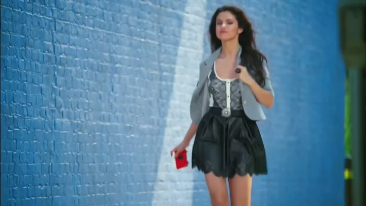 Dream+Out+Loud+by+Selena+Gomez+Available+Only+at+Kmart