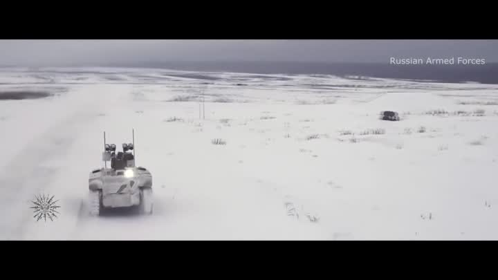 Видео: Russian Army Latest Technology & Weapons ¦ Military Technology 2020
