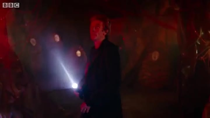 Видео: Where's Clara - The Zygon Inversion_ Preview - Doctor Who_ Series 9 Episode 8 (2015) - BBC One