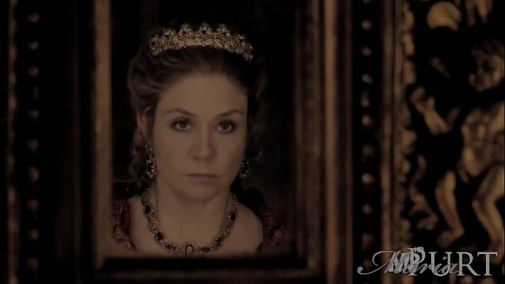 analysis of catherine de medicis reign La reine margot (aka queen margot during the reign of charles ix and the french wars of religion  charles ix, anjou, and catherine de' medici actually.