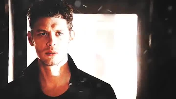 Видео: ►Klaus & Aurora • My Sweet Love { 3x05 }