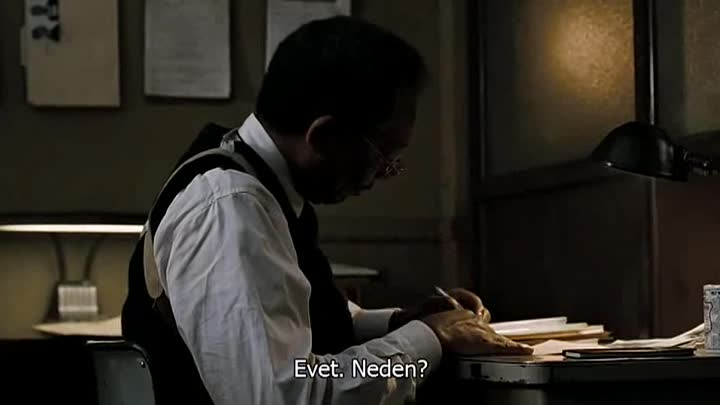Se7en.1995.remastered.720p.bluray.x264.YIFY 00_30_00-01_00_00