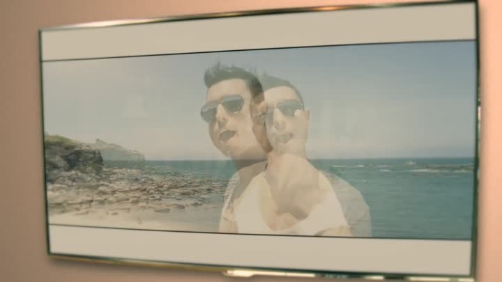 ➷ ❤ ➹Faydee - Catch Me ➷ ❤ ➹