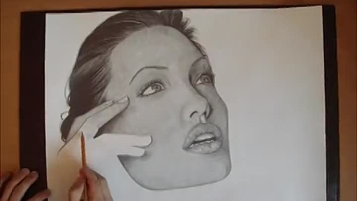 Angelina Jolie.wmv